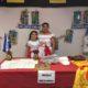 International Table Honduras