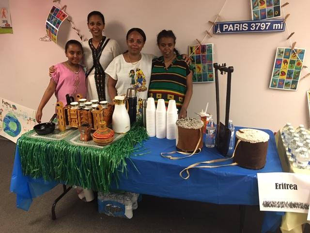 International Table_Eritrea