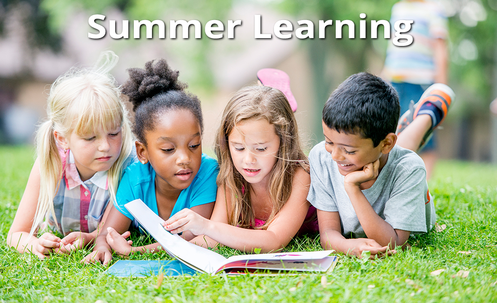APS Summer Learning